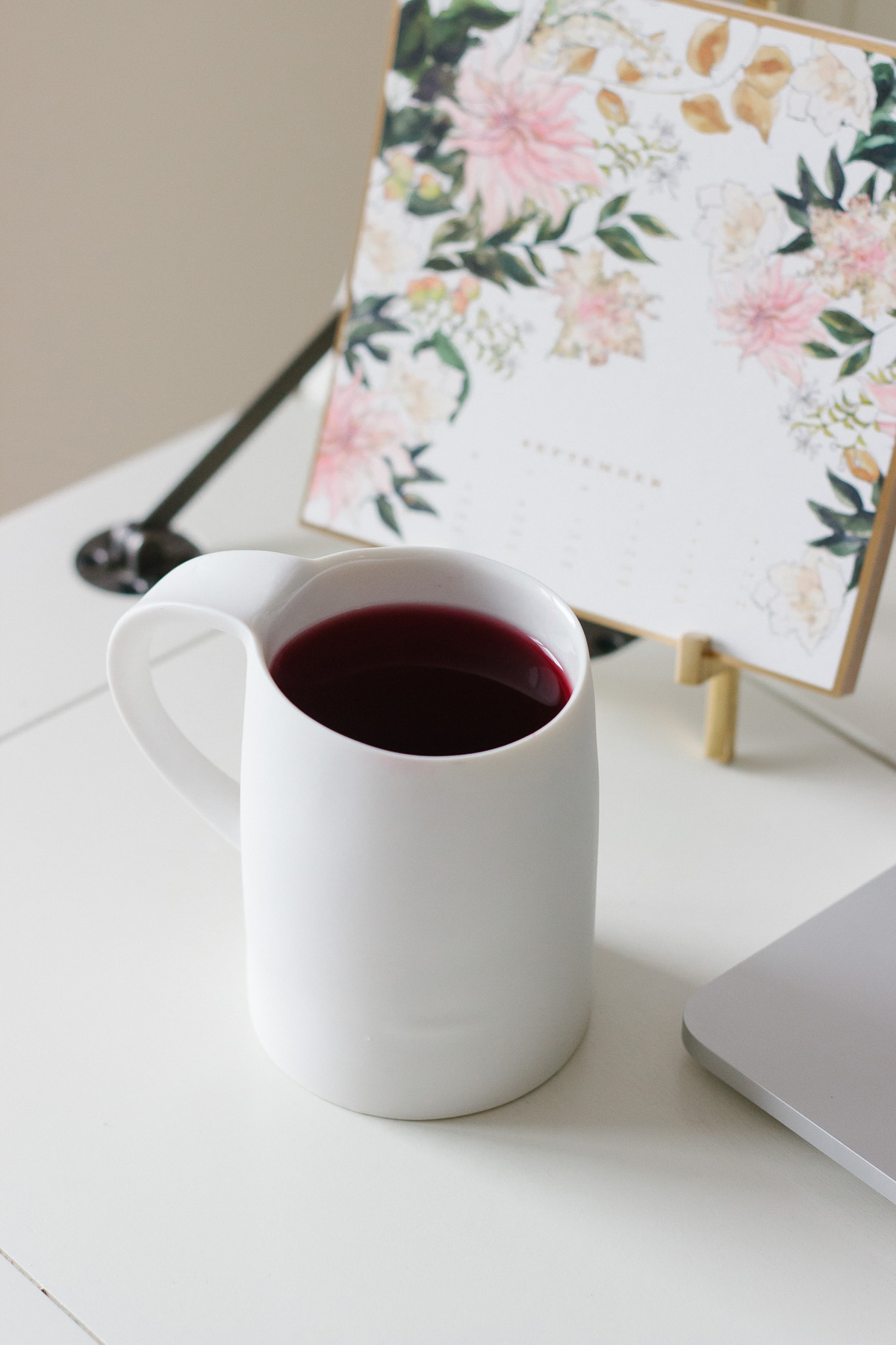 Tazo-tea-5247