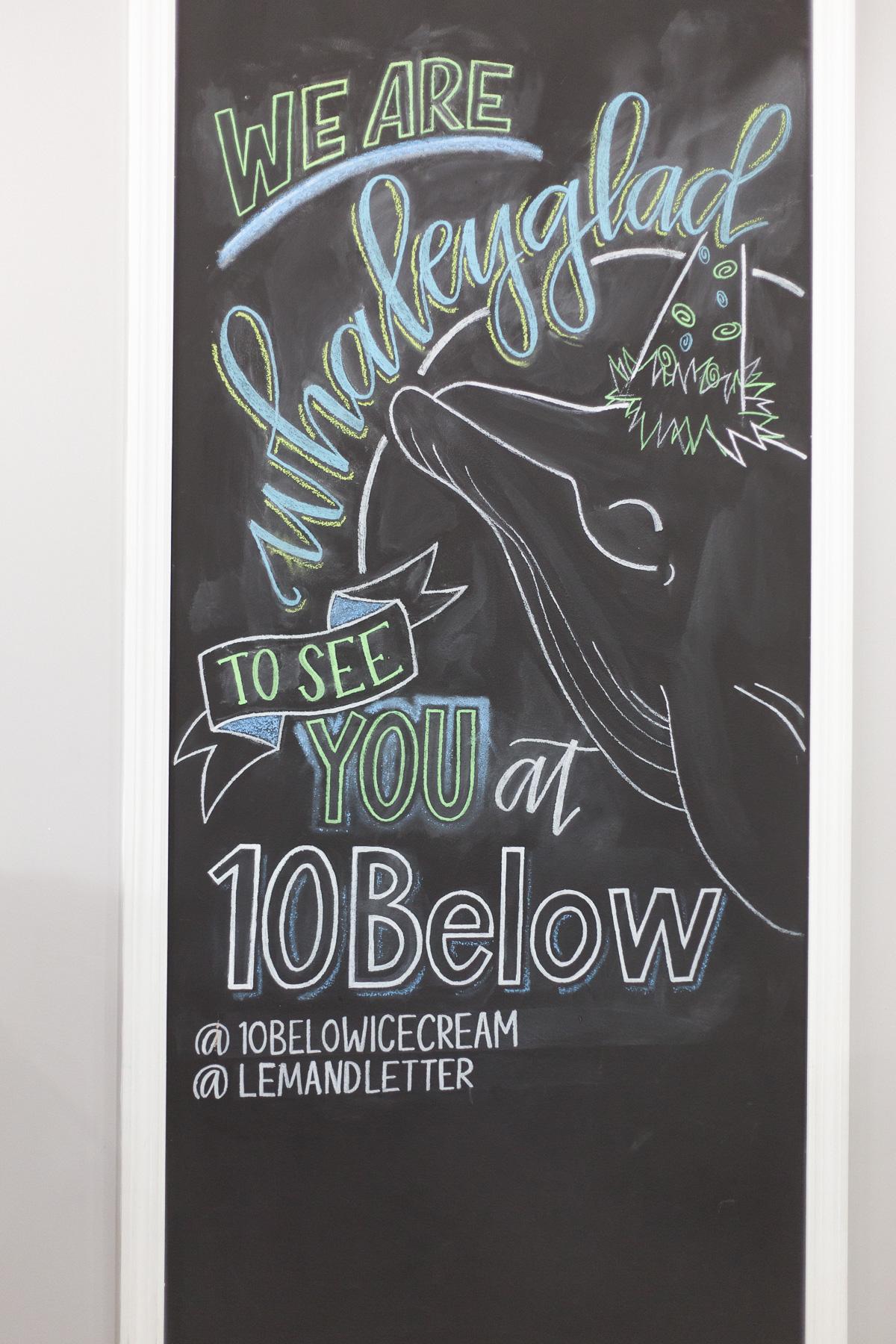 ten-below-ice-cream-5343