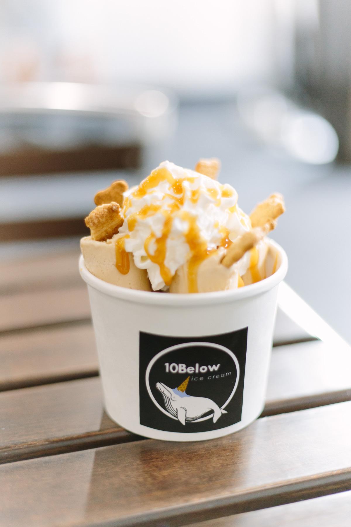 ten-below-ice-cream-5352