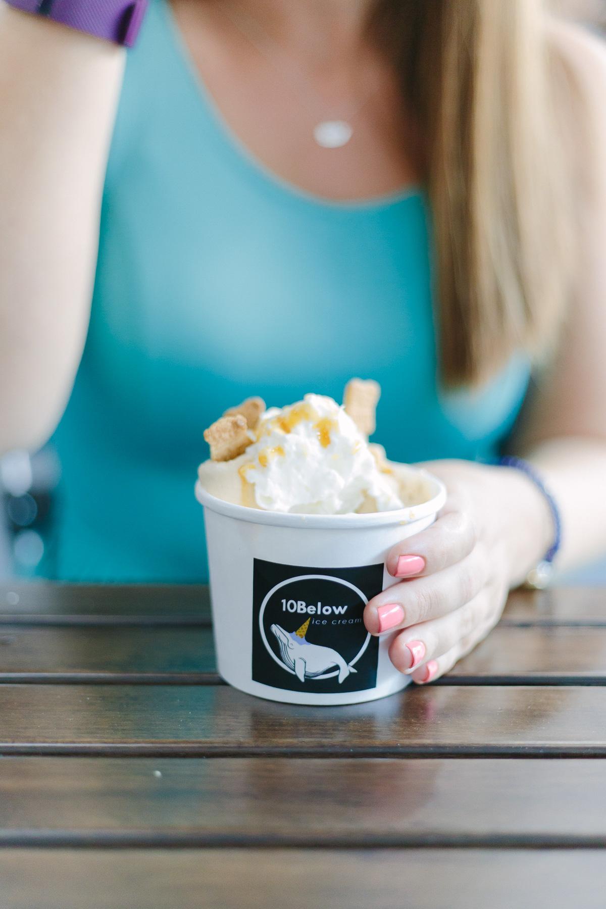 ten-below-ice-cream-5355