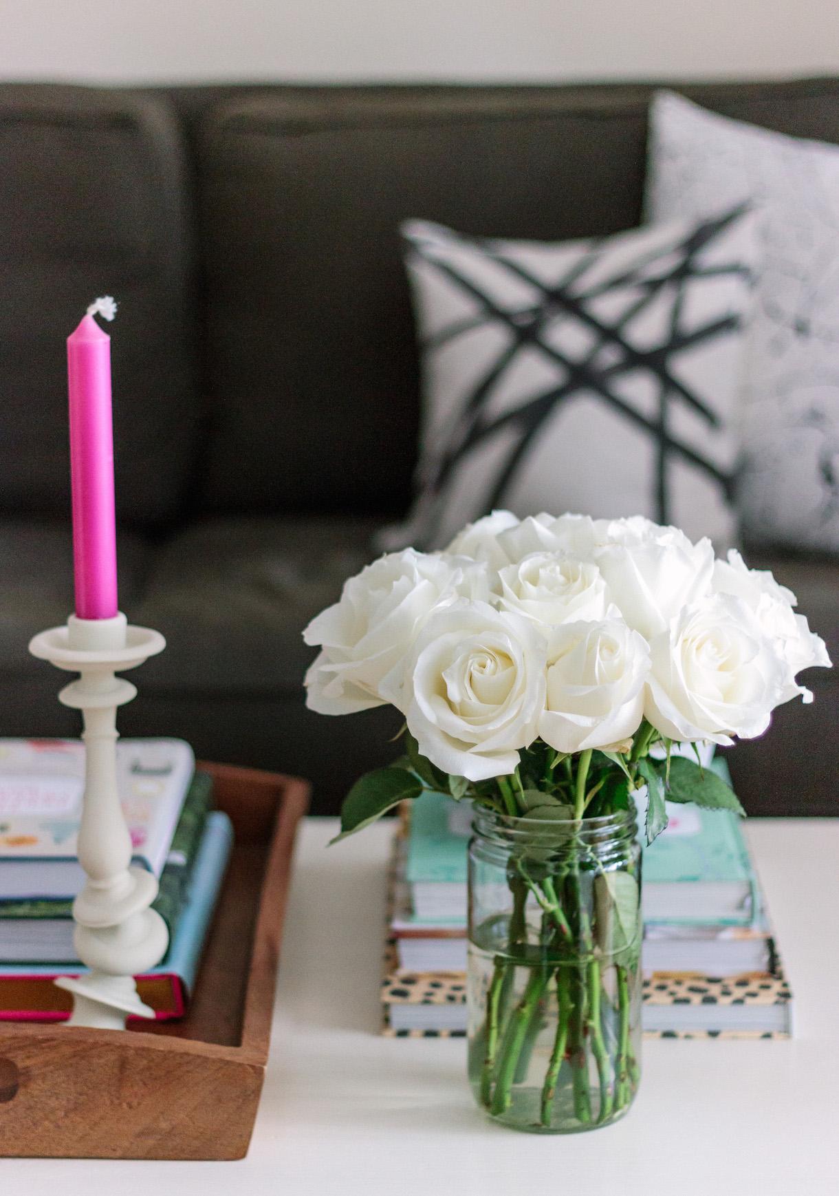 white-roses-5053-copy