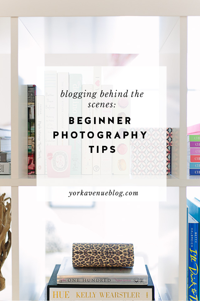 beginner-photography-tips