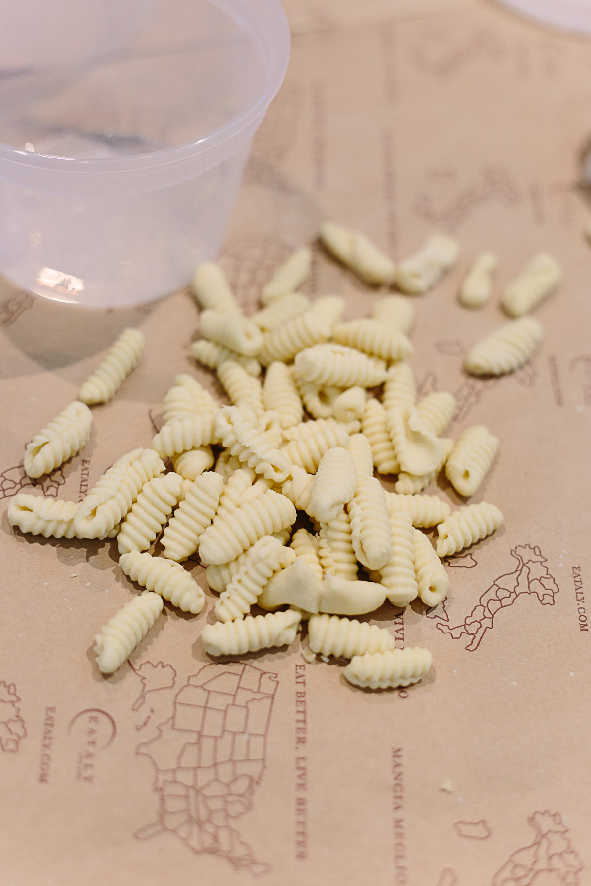 homemade-pasta-at-eataly-pasta-making-class-5754