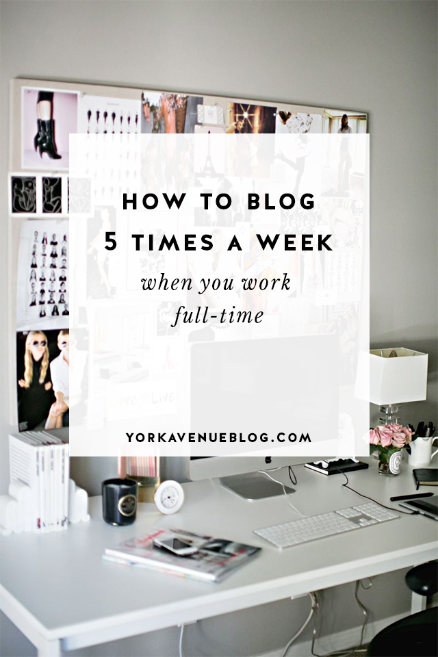 how-often-to-post-to-my-blog