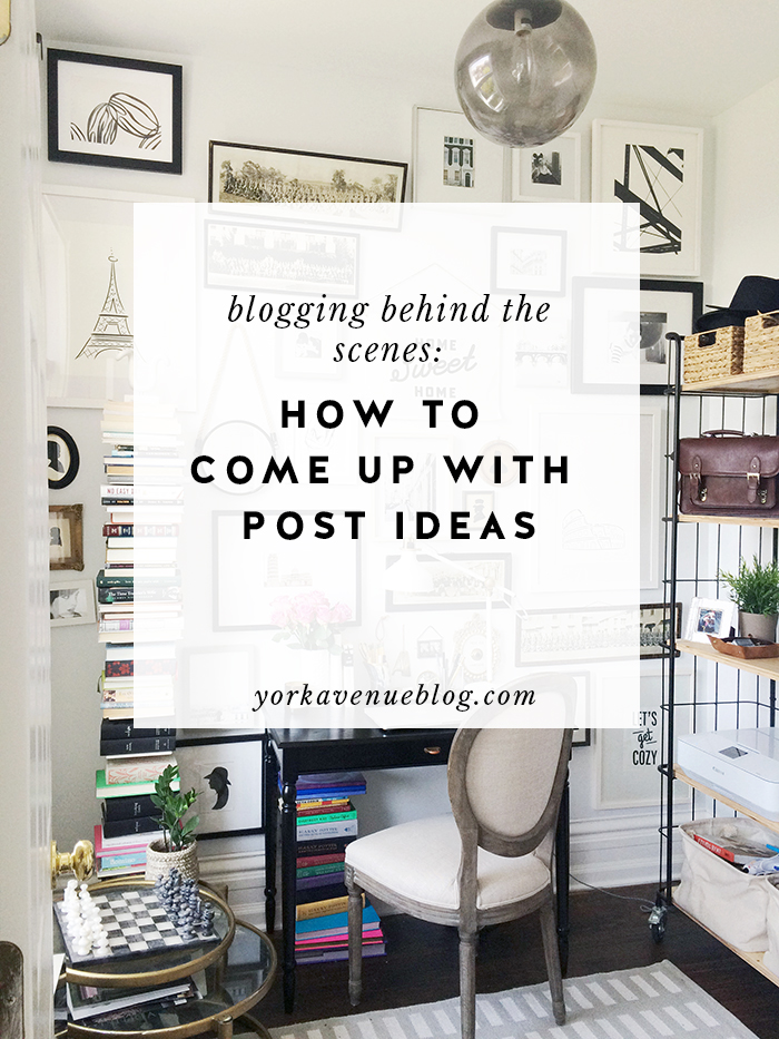 how-to-come-up-with-blog-post-ideas