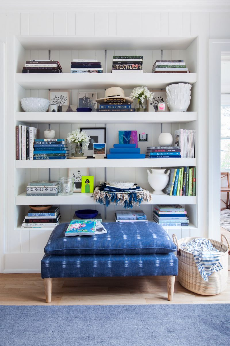 the-everygirl-michelle-adams-home-tour-3