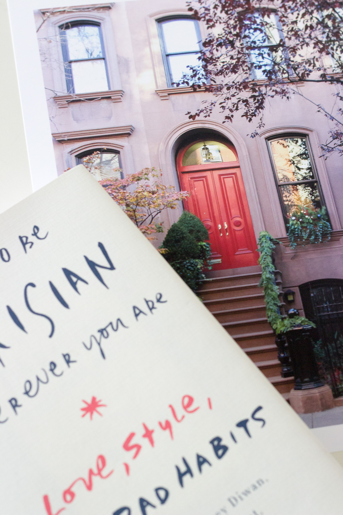 west-village-red-door-5125