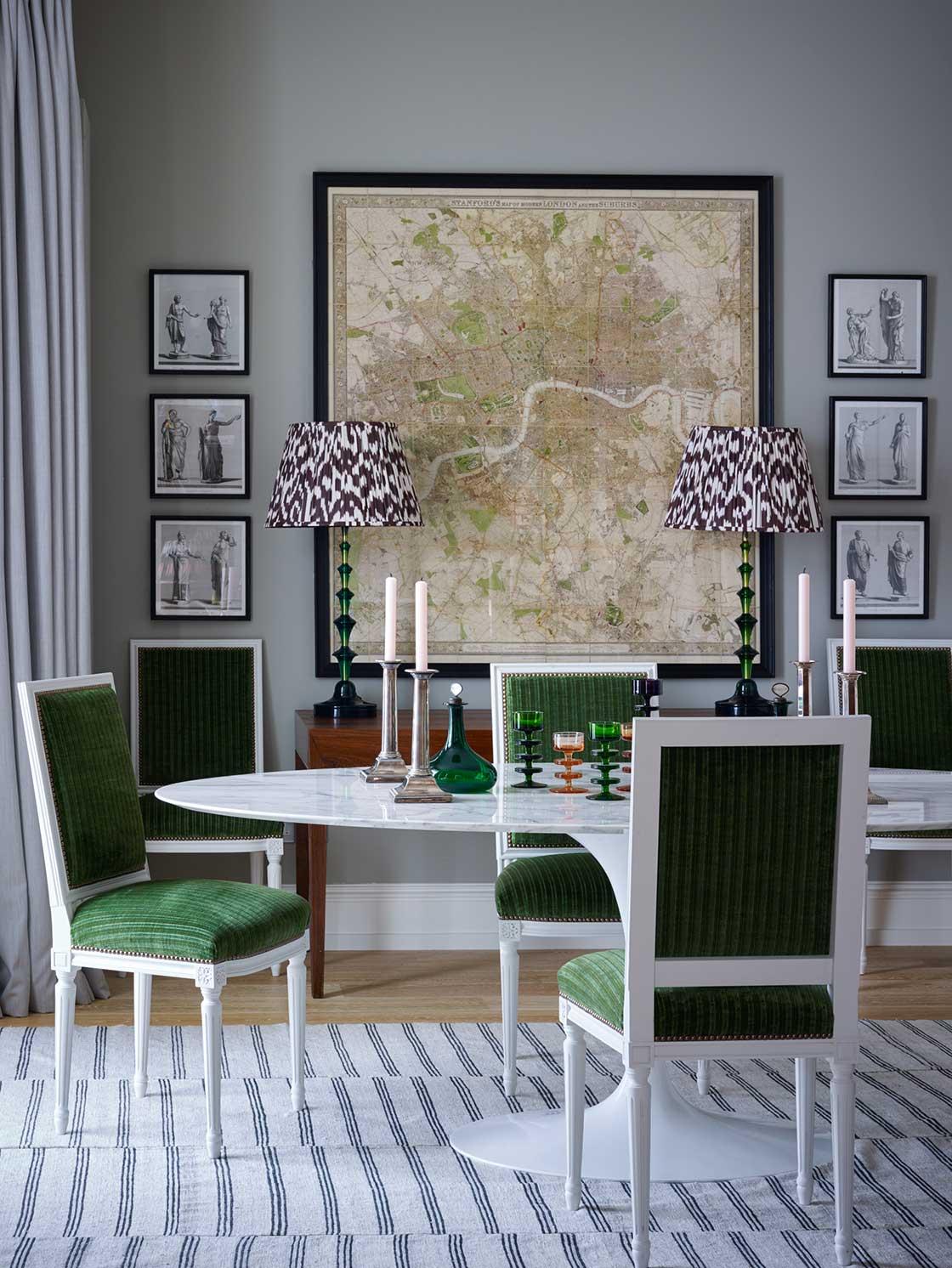 11-drayton-gardens-london-ben-pentreath-interior-l