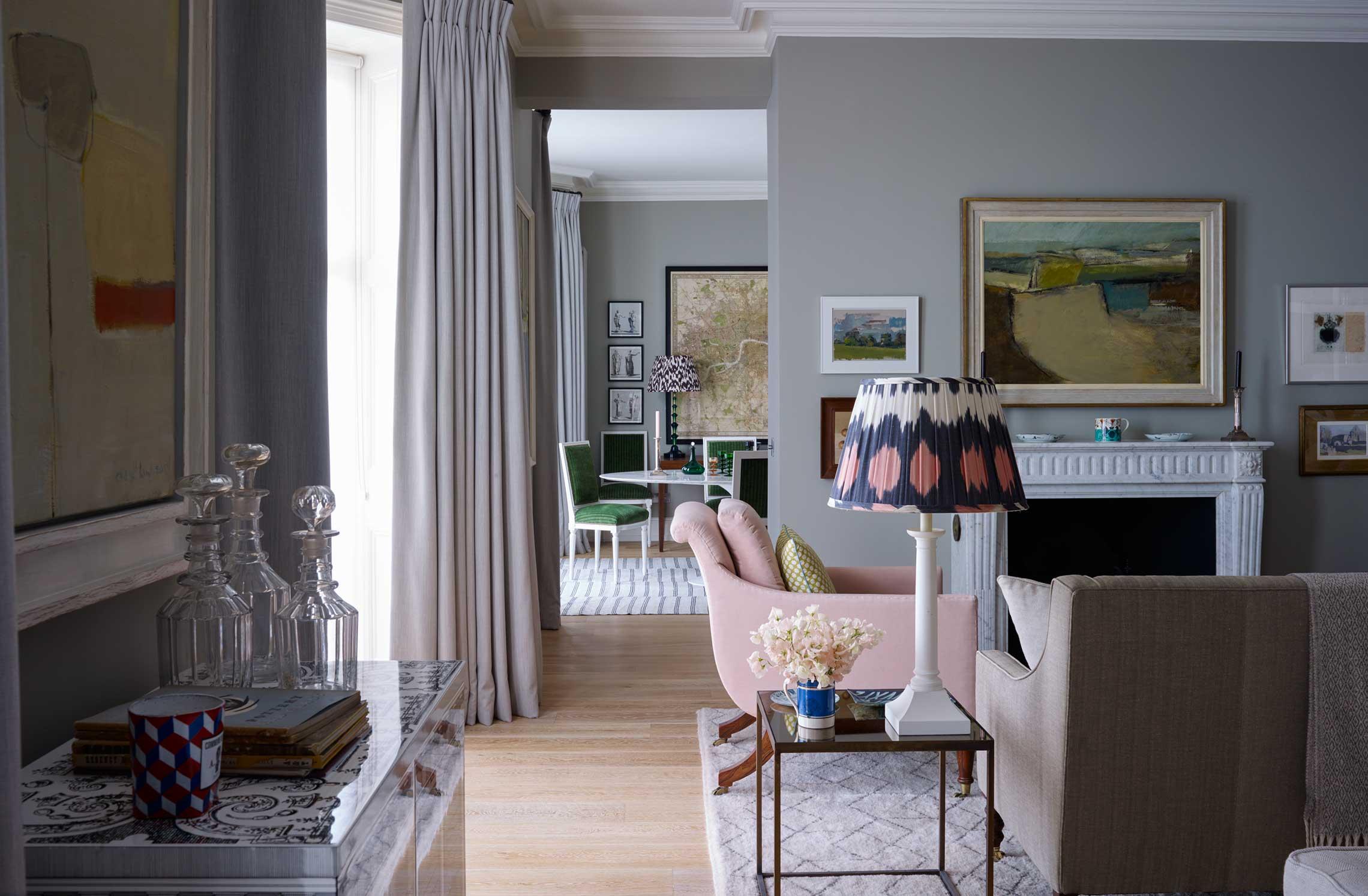 5-drayton-gardens-london-ben-pentreath-interior-l