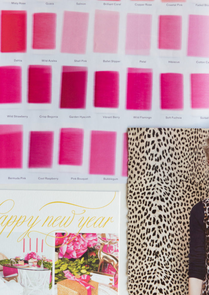 Which Inspiration Board Should I Get?