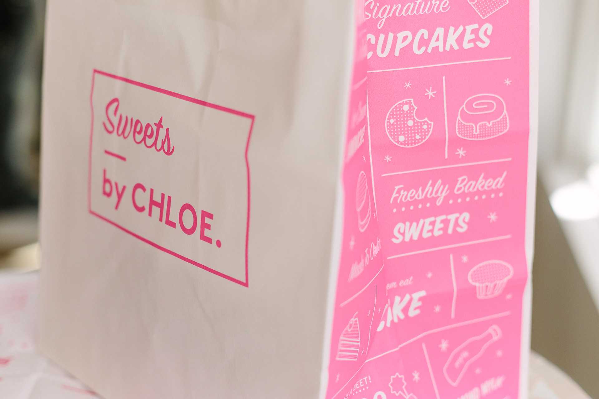 sweets-by-chloe-nyc-3277