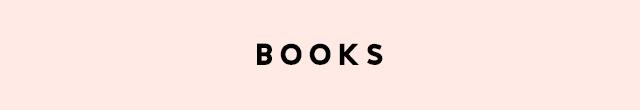 books-heading