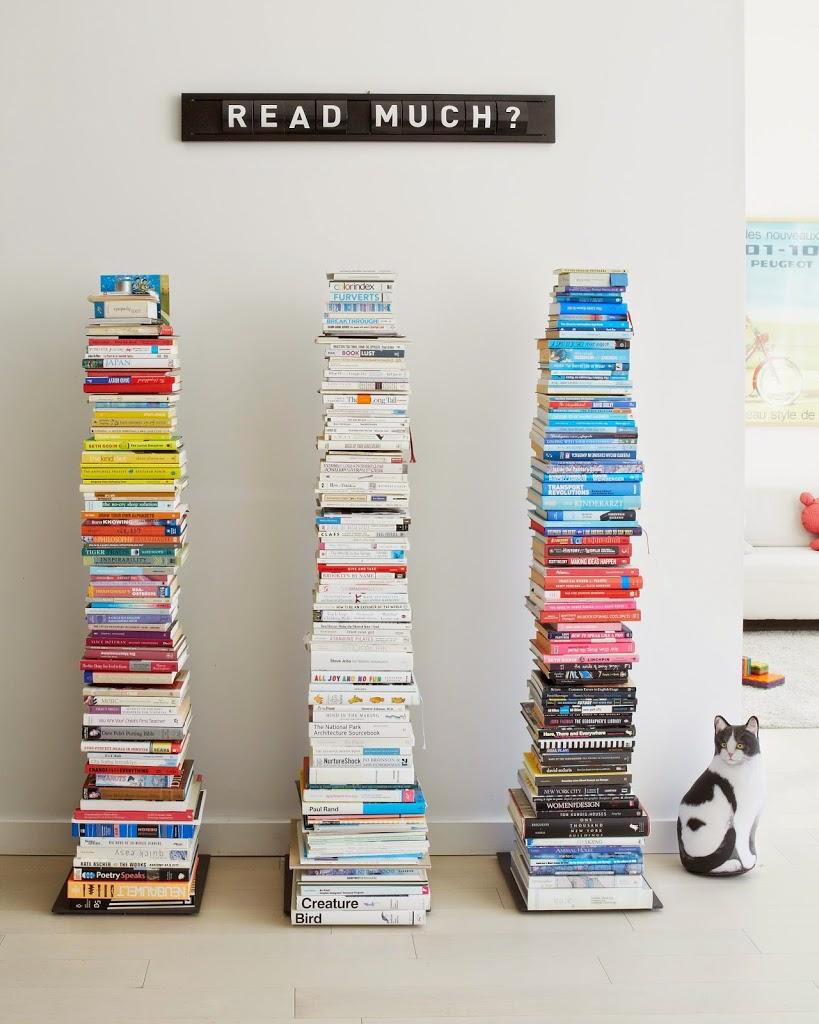 bookshelves-tina-roth-eisenberg-house-tour
