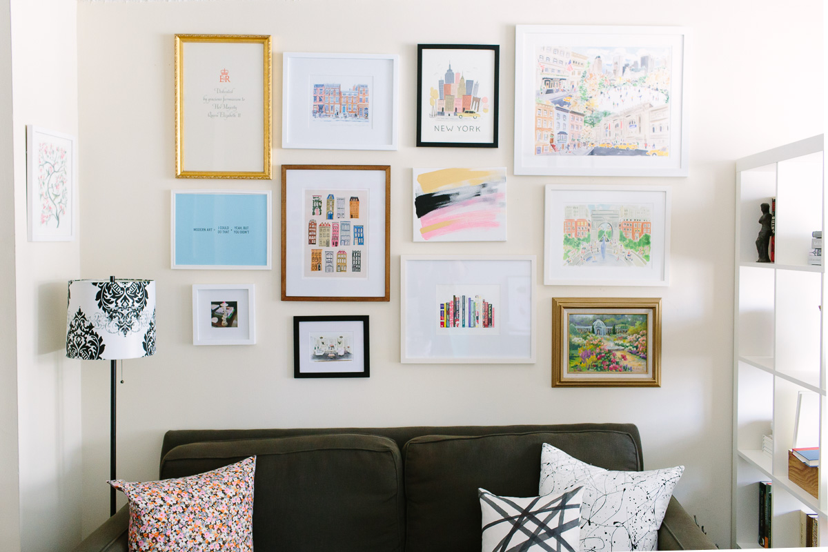 colorful-gallery-wall-6633