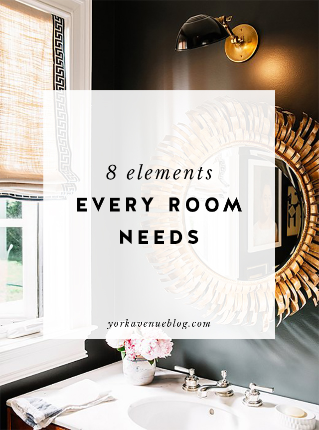 eight-things-every-room-needs