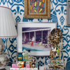 How to Incorporate Color and Pattern Into Your Space (Without It Looking Crazy)