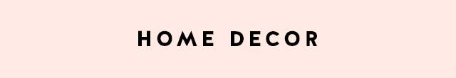 home-decor-heading