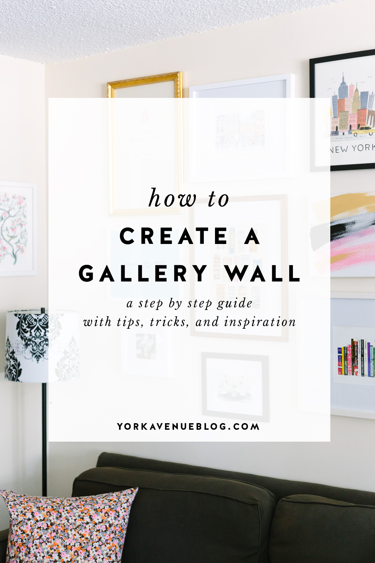how-to-create-gallery-wall