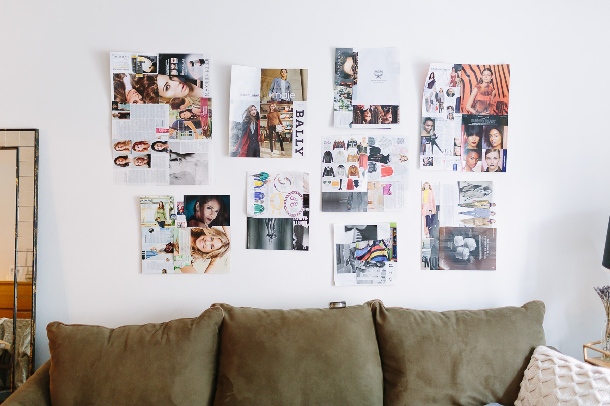 how-to-do-a-gallery-wall-5412