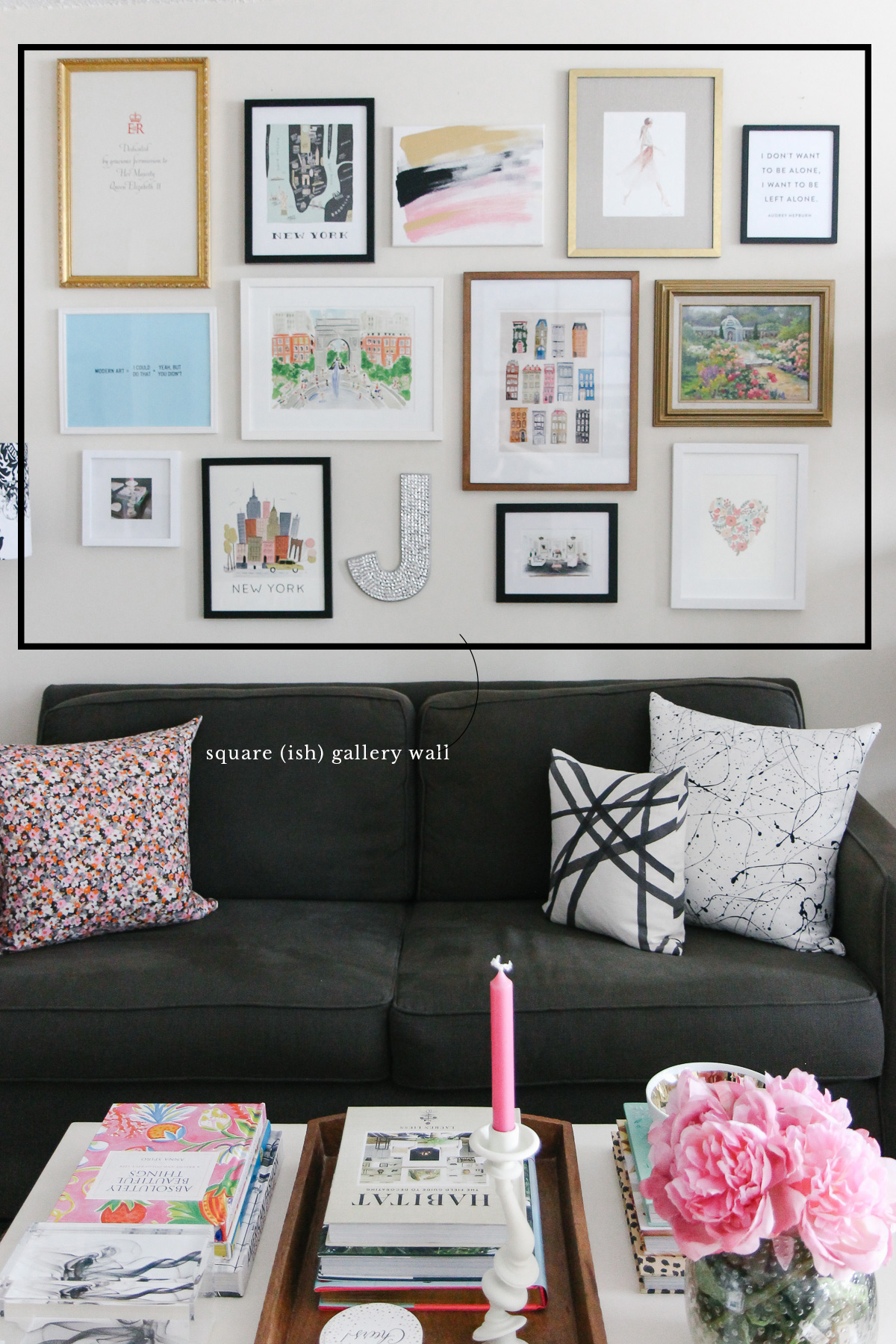 how-to-hang-a-gallery-wall-1005