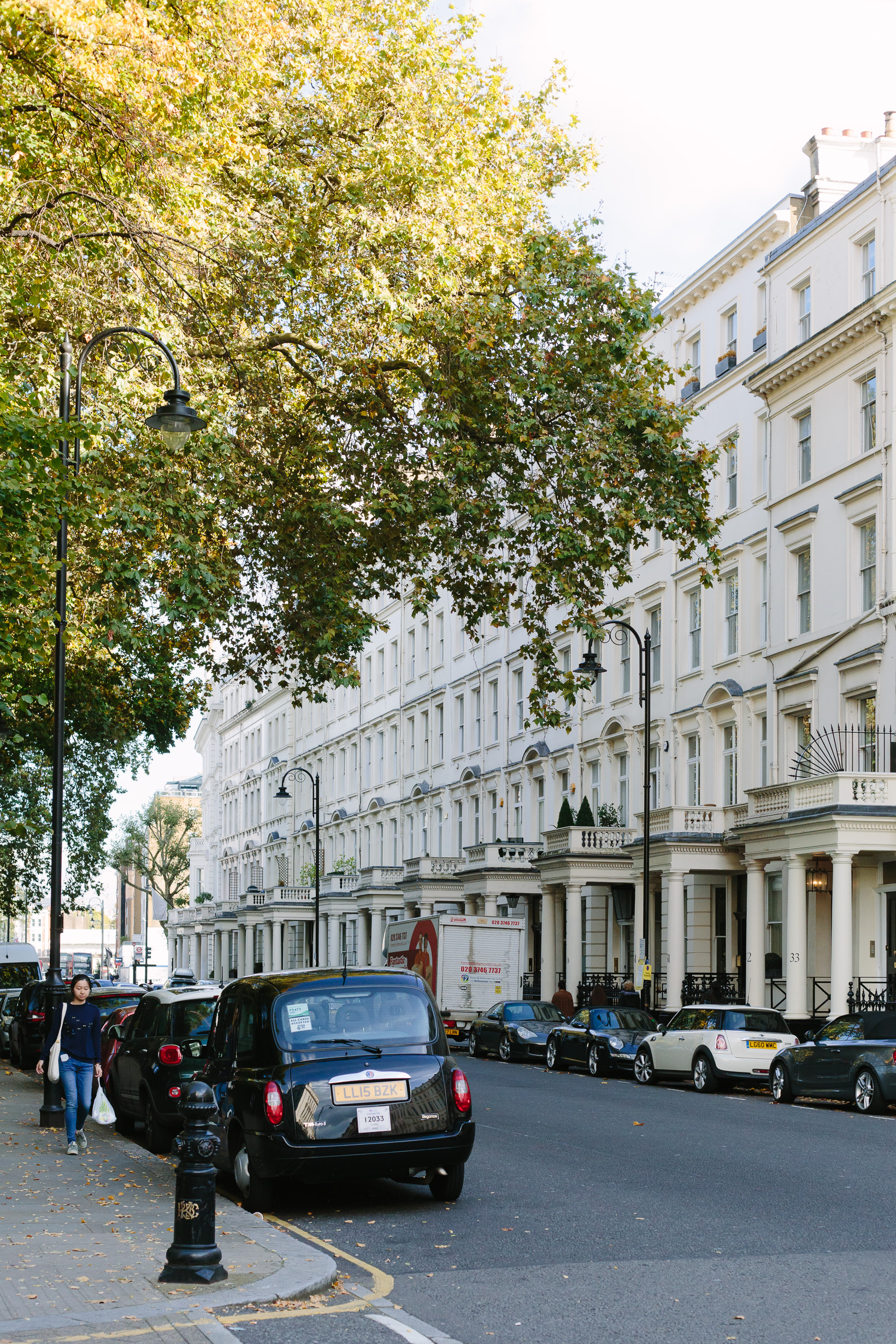 london-chelsea-south-kensington-3695