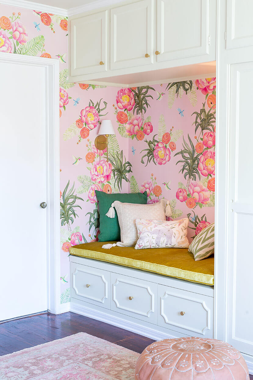 sara-sugarman-nursery-built-in-bench