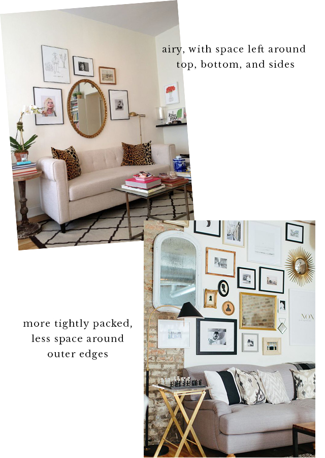 tips-for-gallery-wall