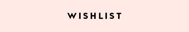 wishlist-heading