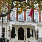 The Bailey's Hotel London Review