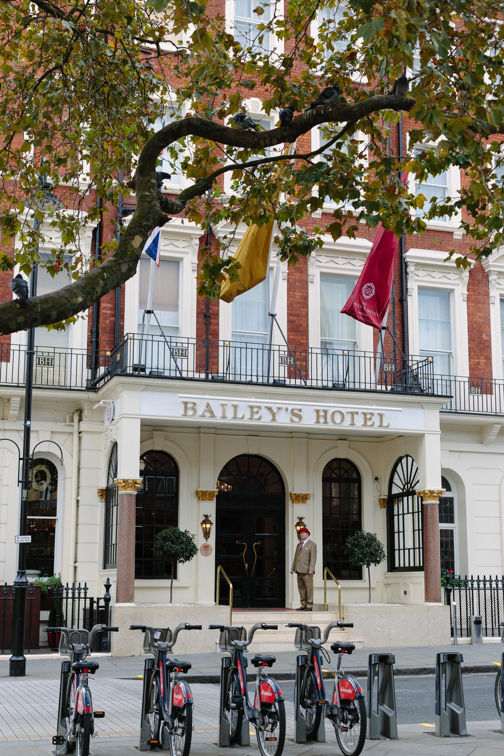 baileys-hotel-london-4859