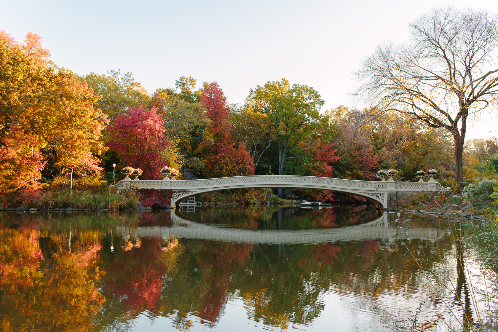 bow-bridge-fall-6031