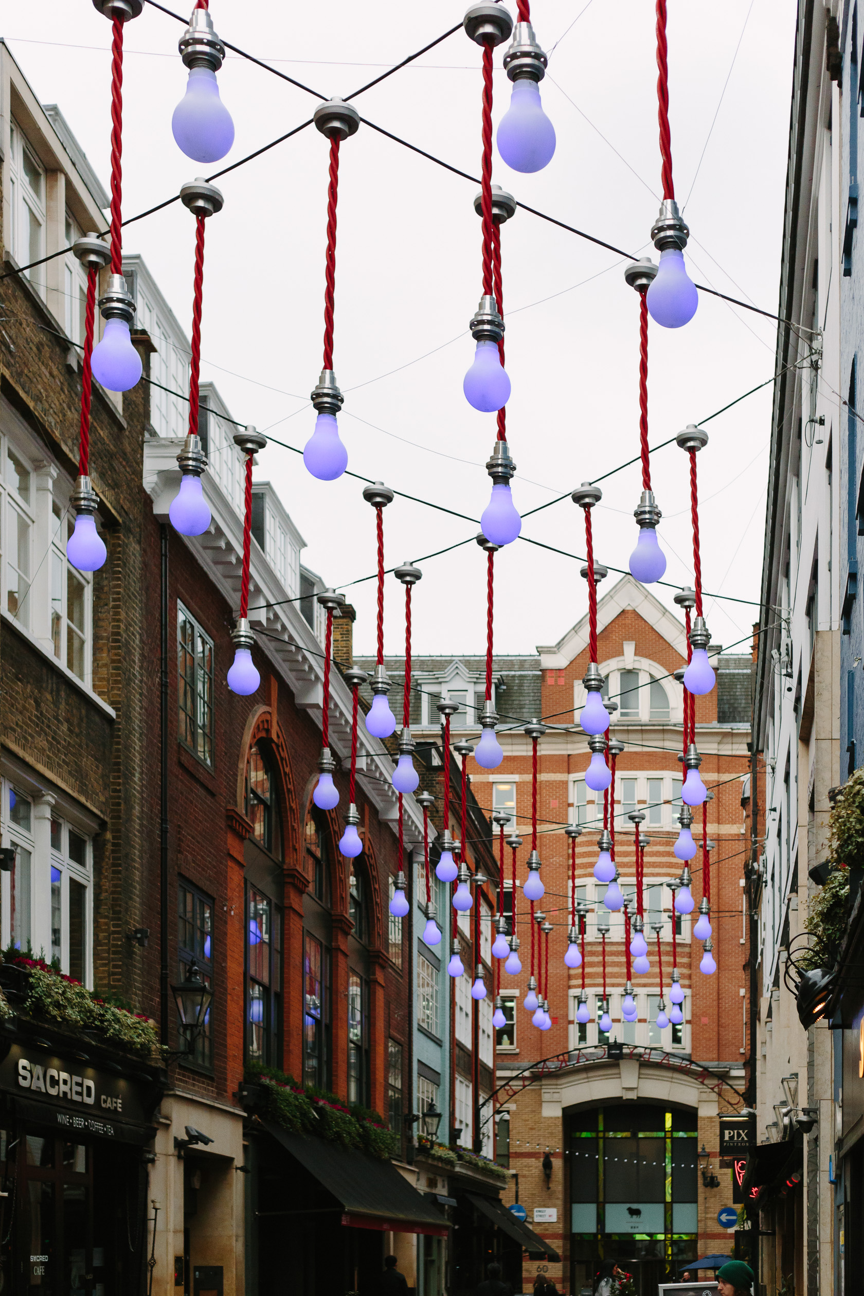 carnaby-london-4288