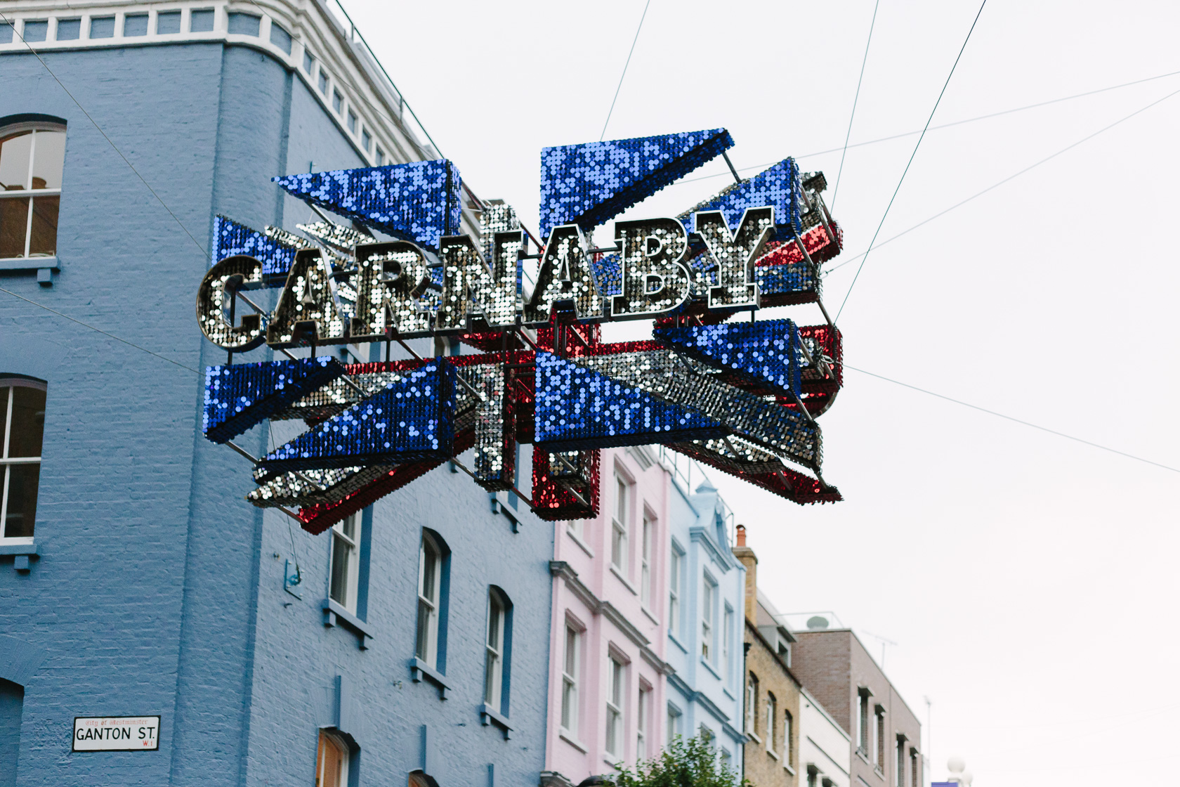 carnaby-london-4289
