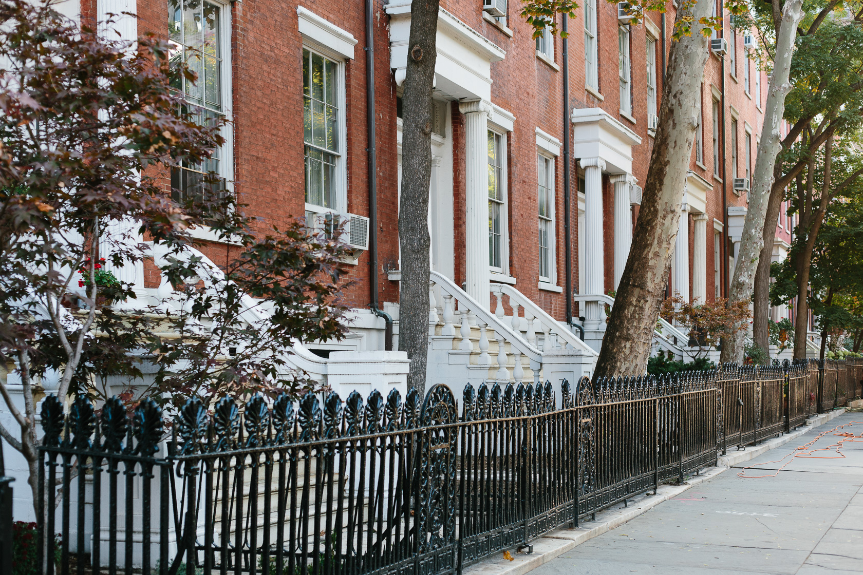 fall-in-washington-square-park-3616