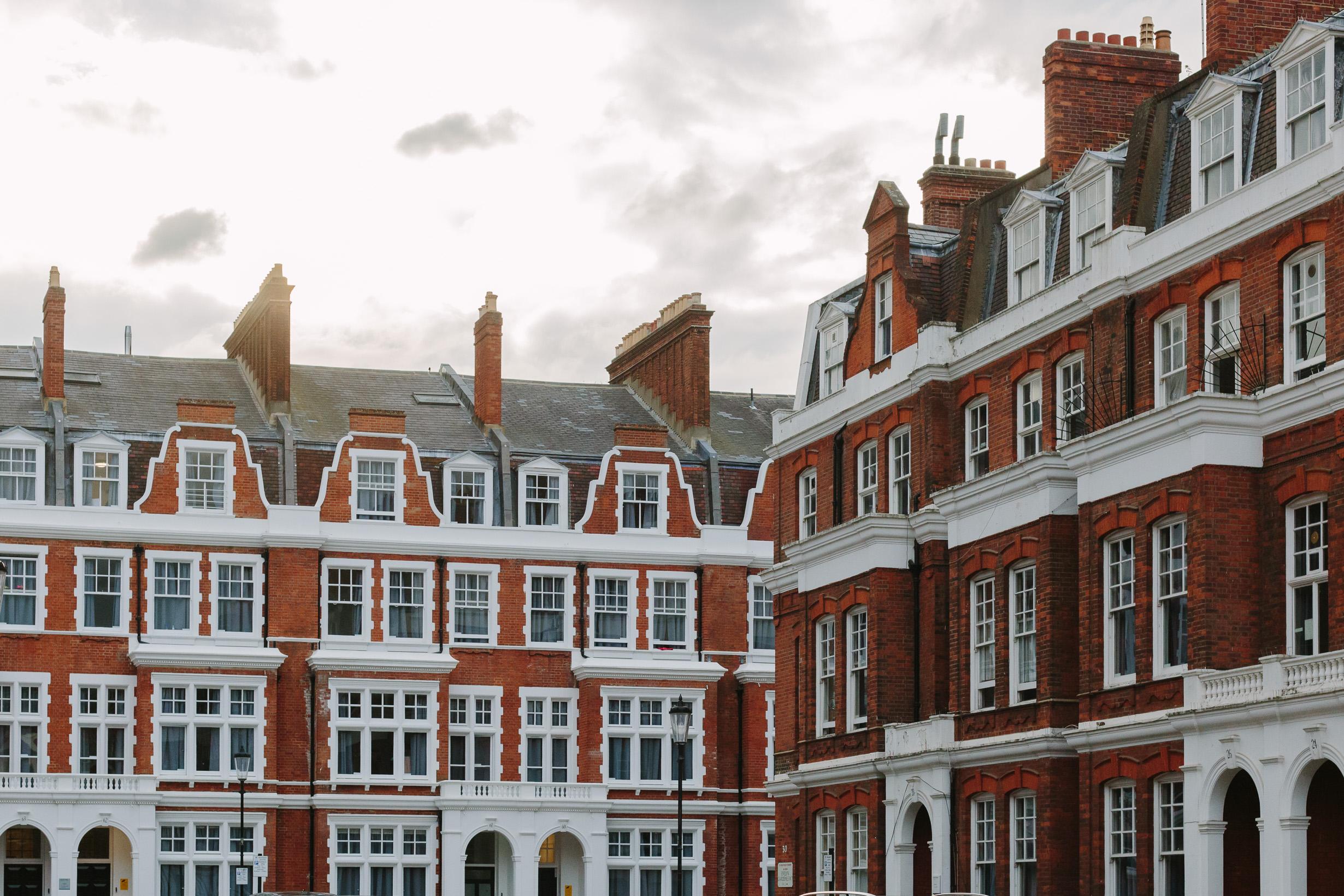 london-architecture-3850