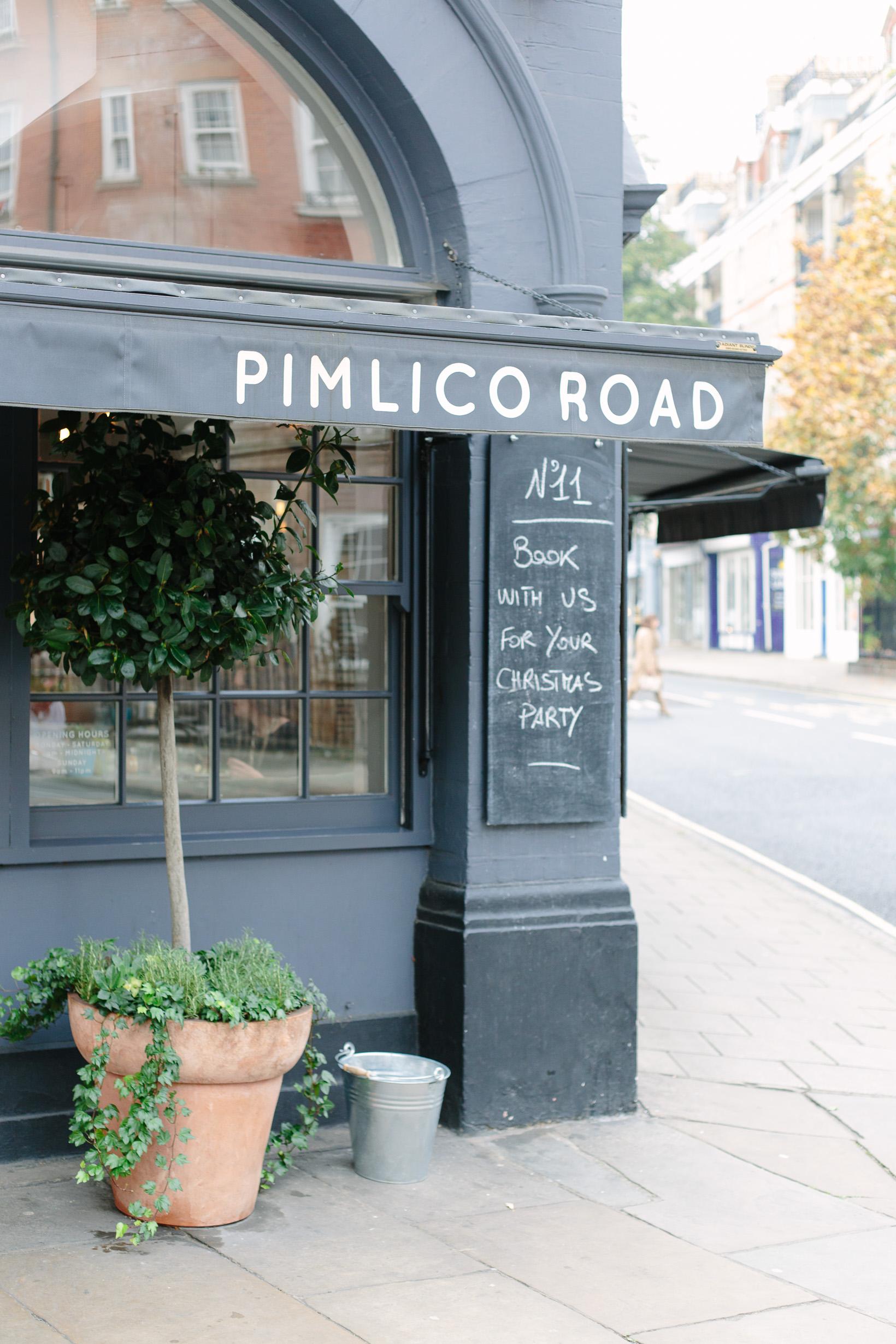 no-11-pimlico-road-london-4814