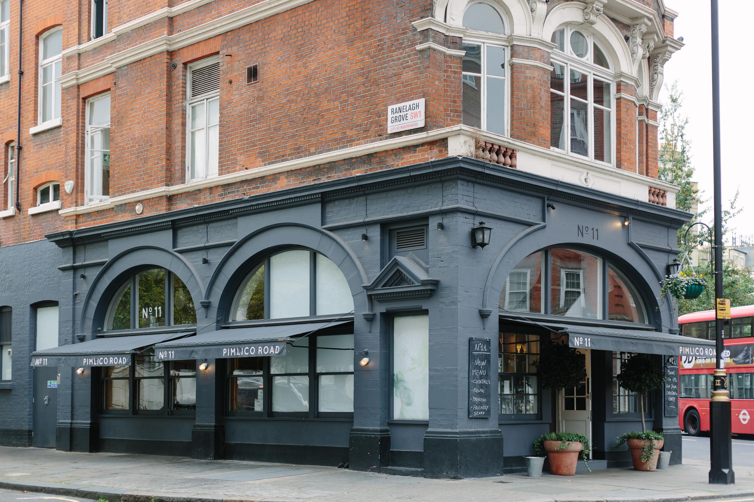 no-11-pimlico-road-london-4855