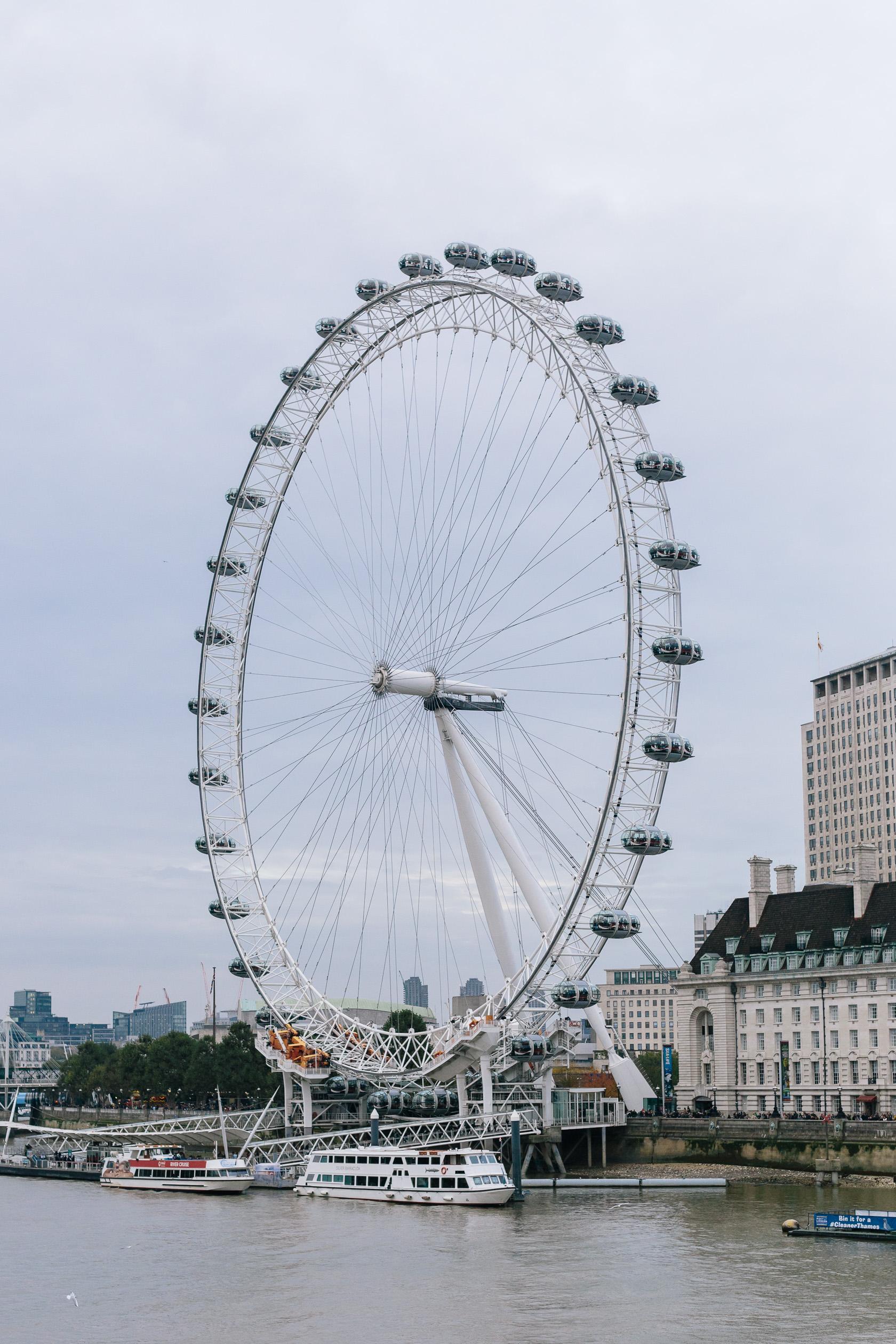 the-london-eye-4403