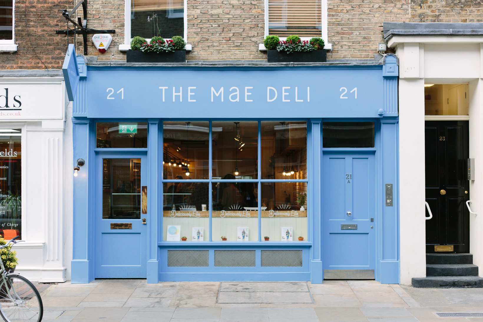 the-mae-deli-london