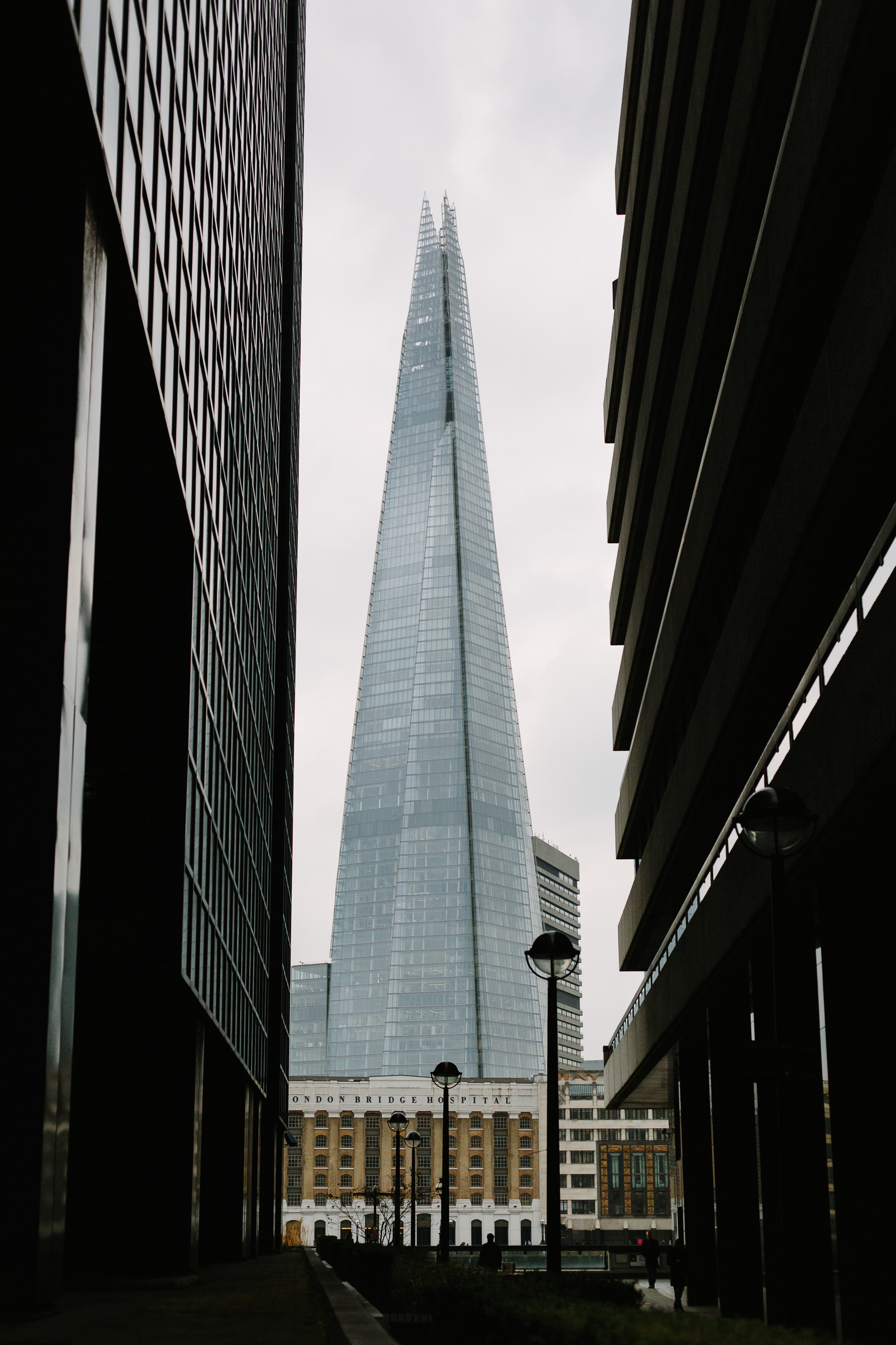 the-shard-london-4321