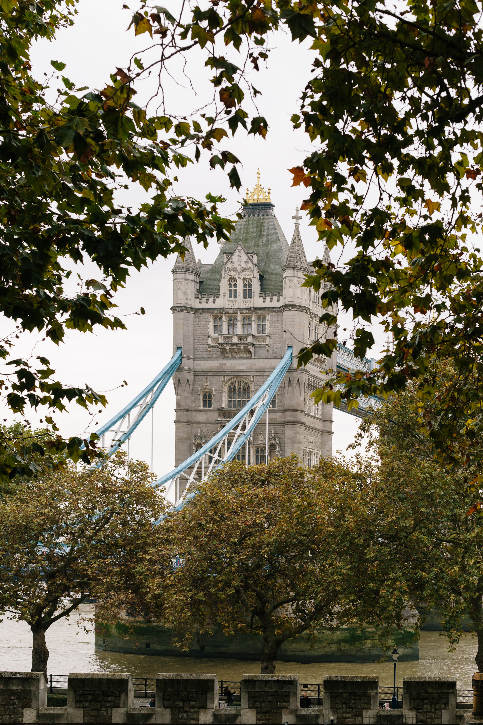 the-tower-bridge-london-4356