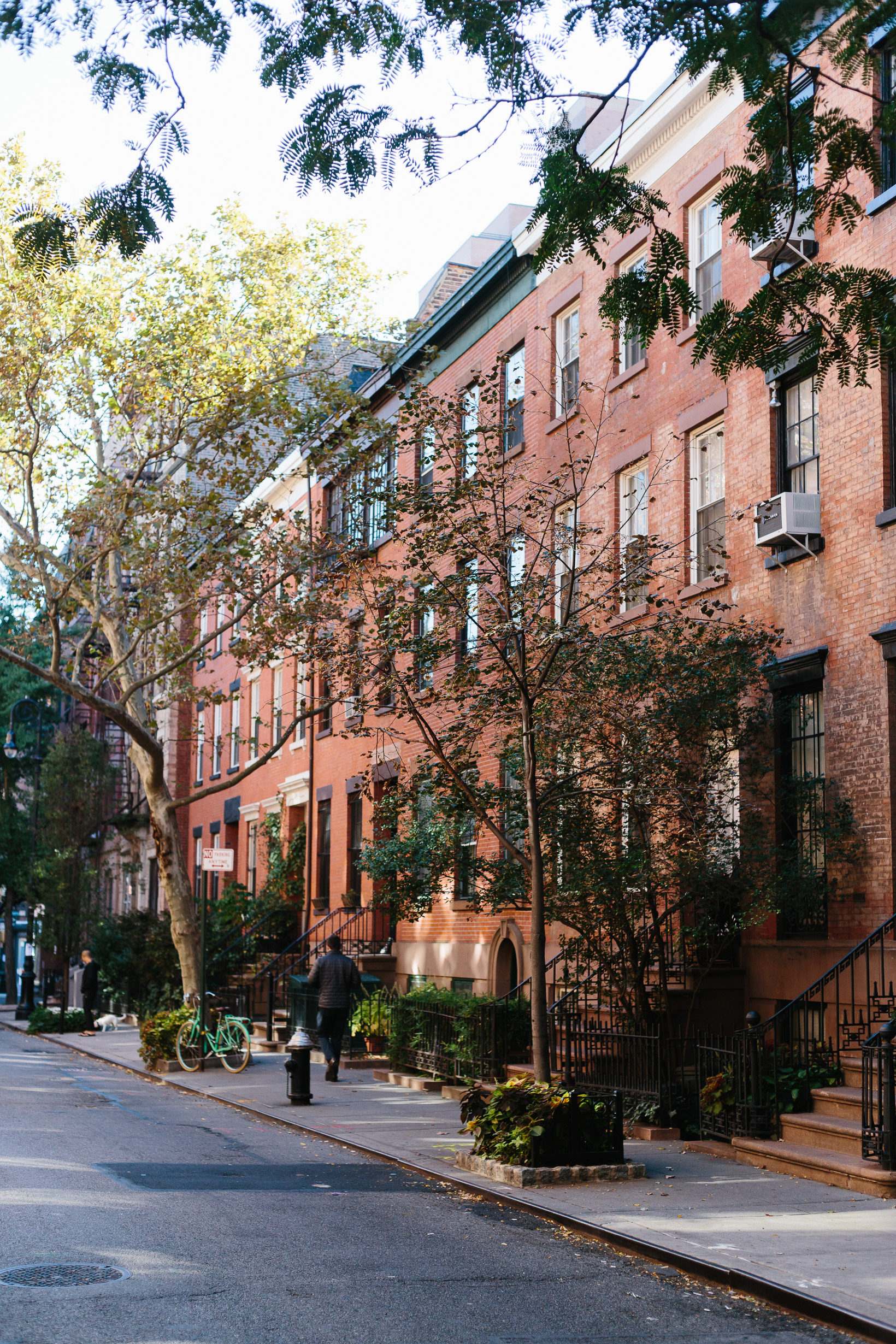 west-village-fall-3148