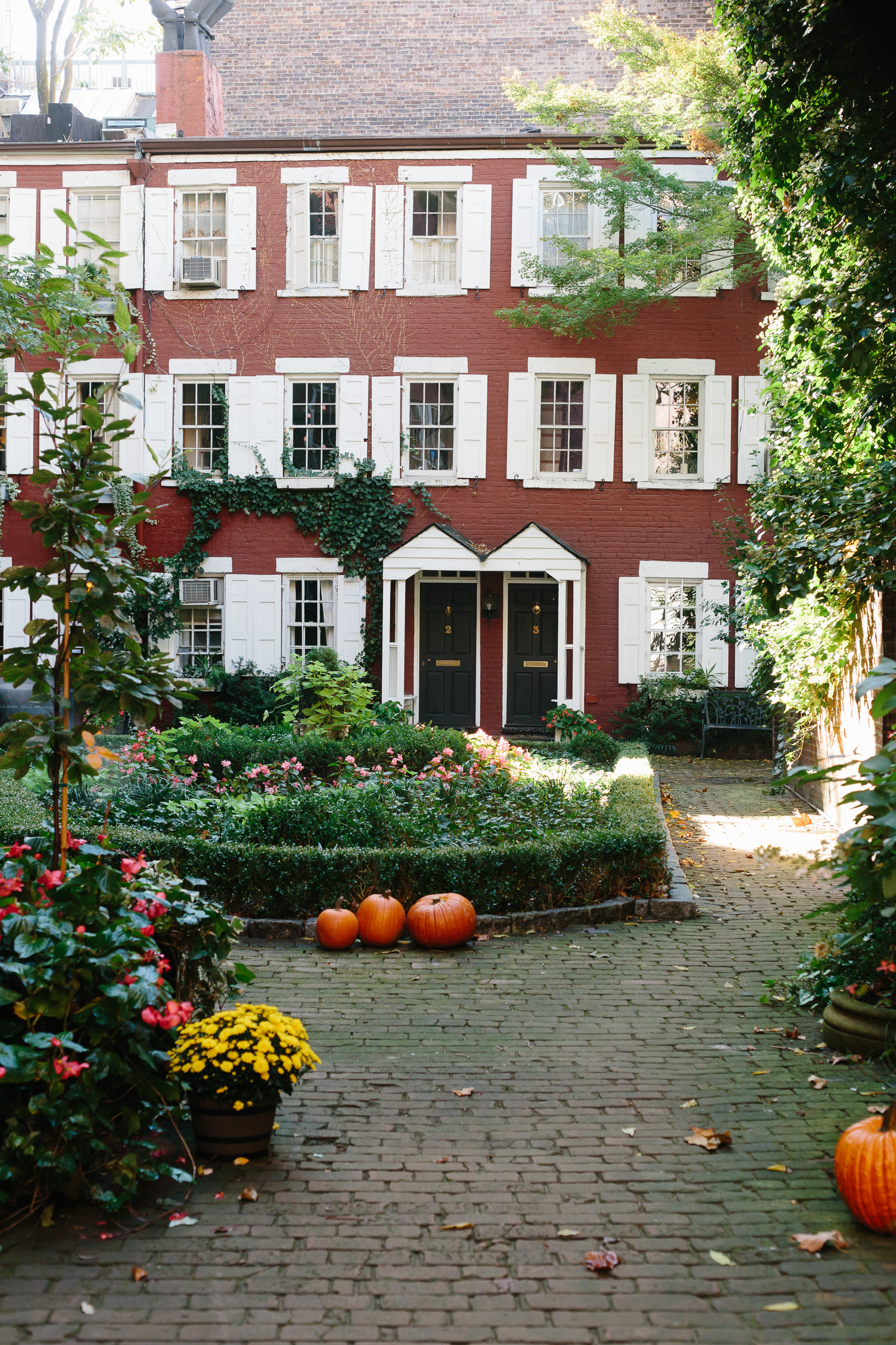 west-village-fall-3170