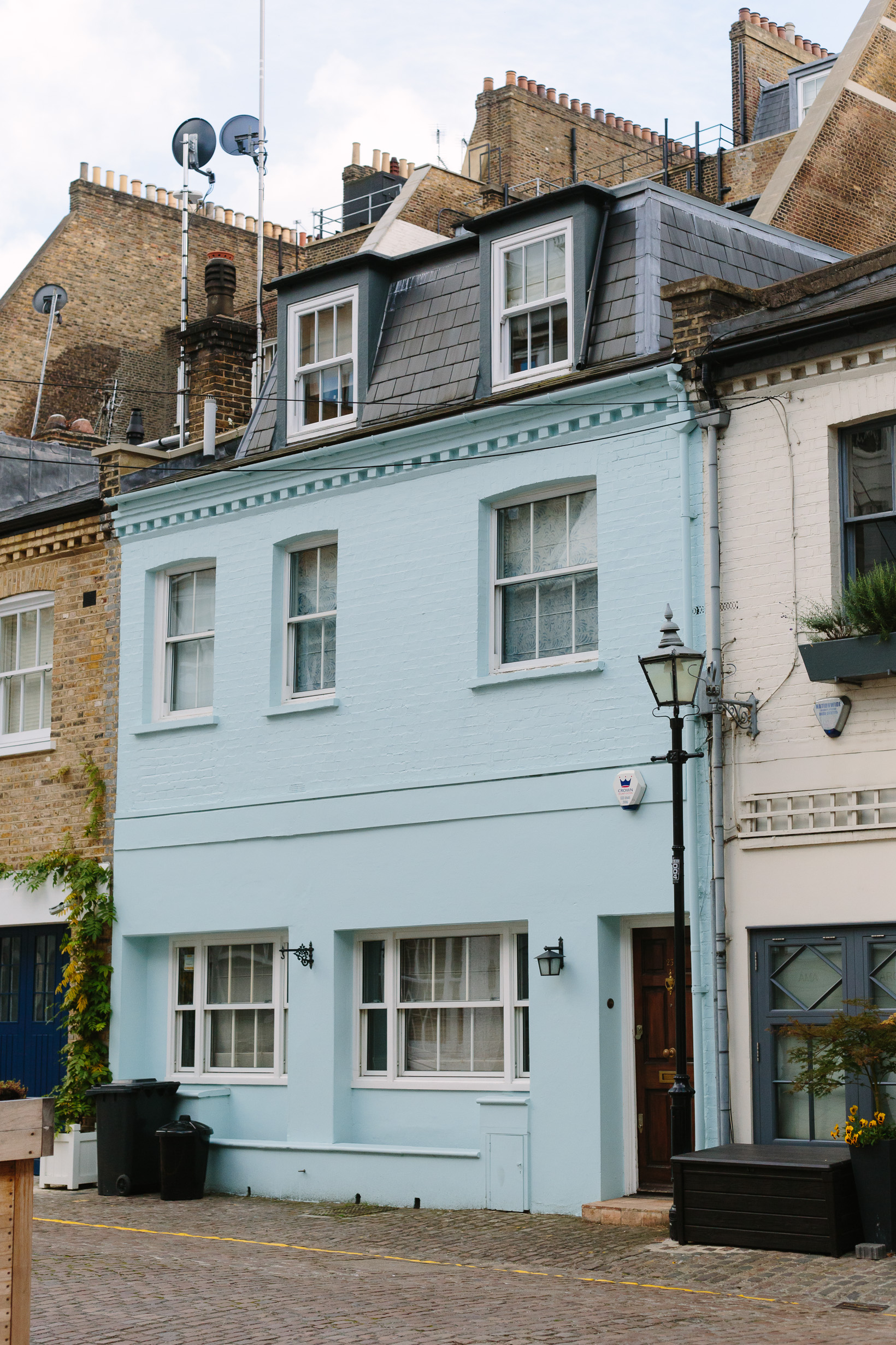 colorful-houses-in-london-3754