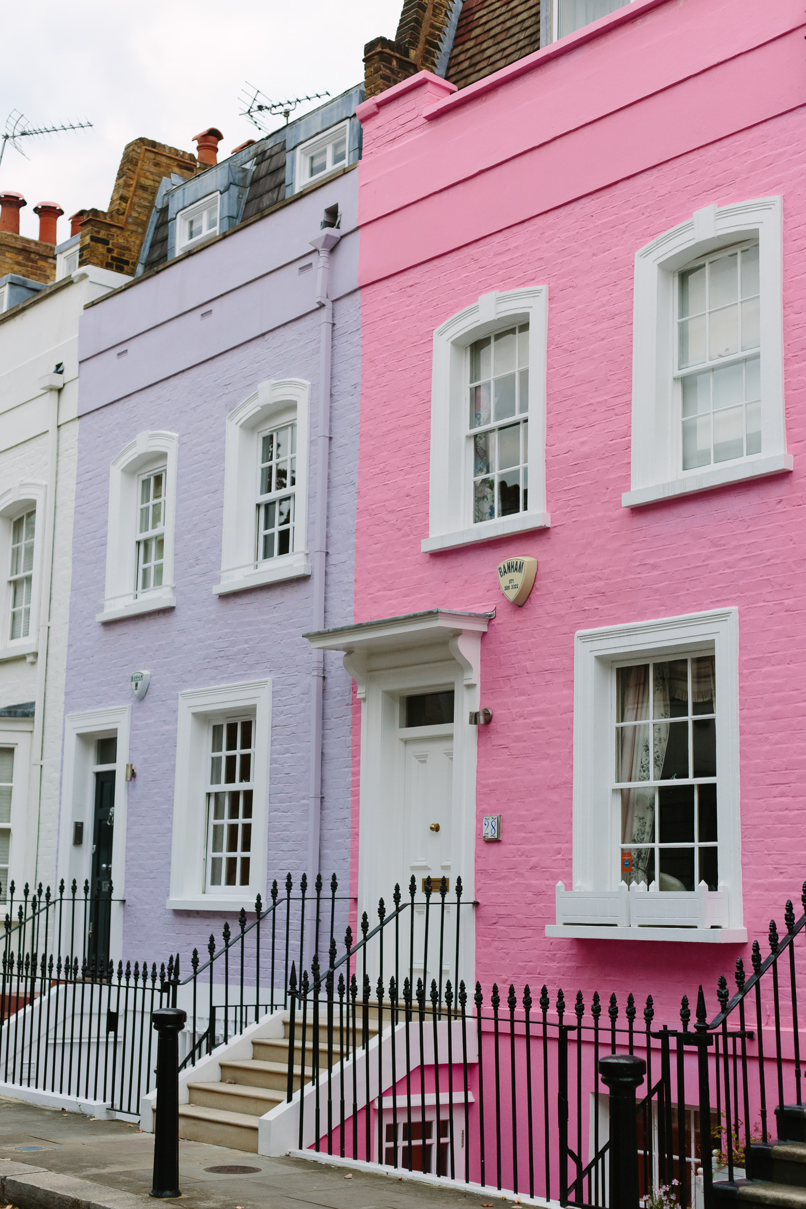 colorful-houses-in-london-3900