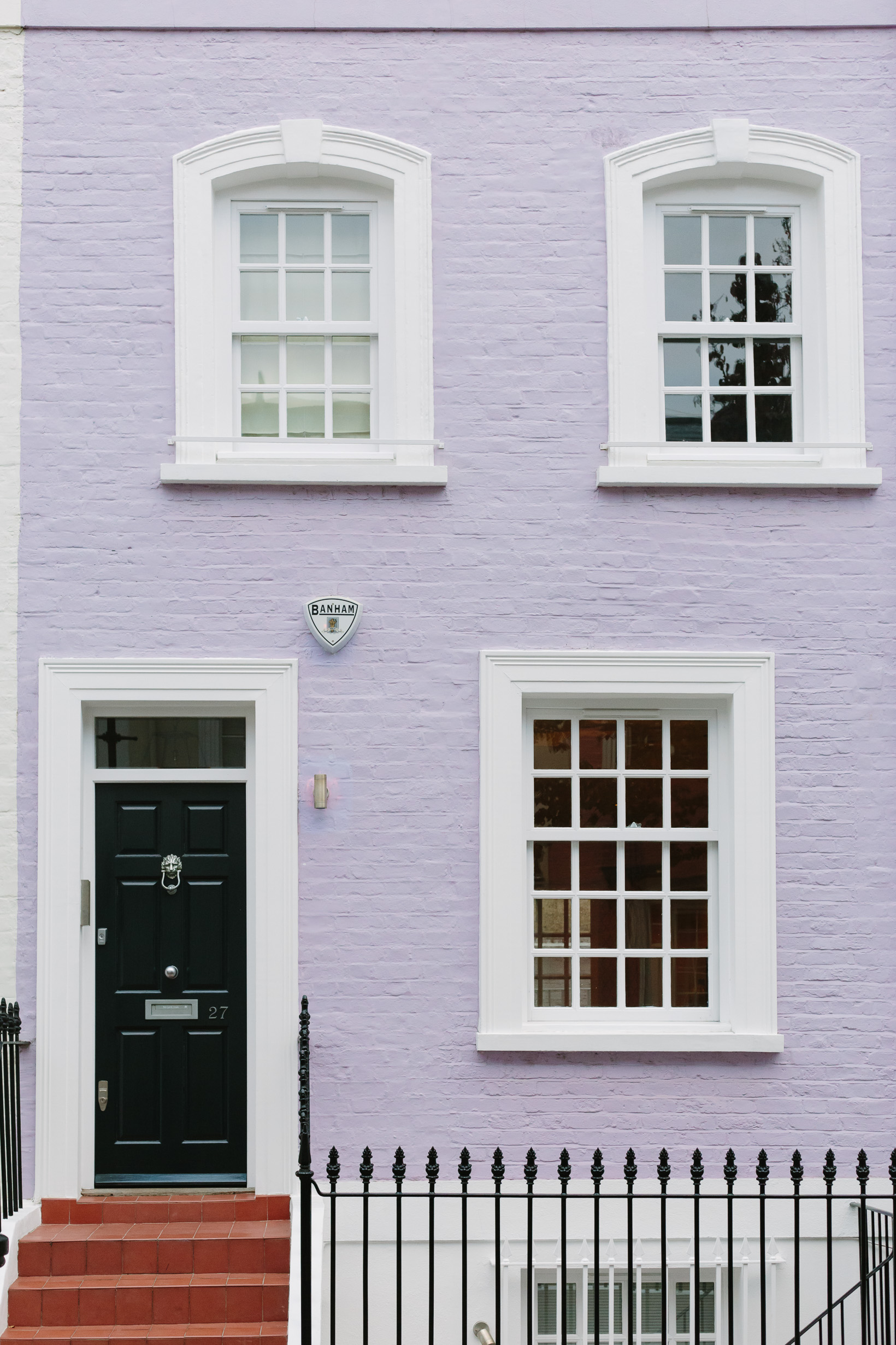 colorful-houses-in-london-3911