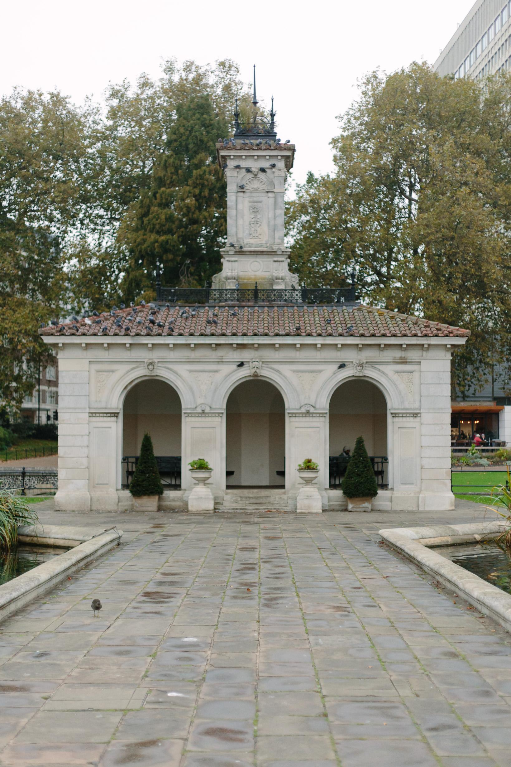 fall-in-hyde-park-london-4144