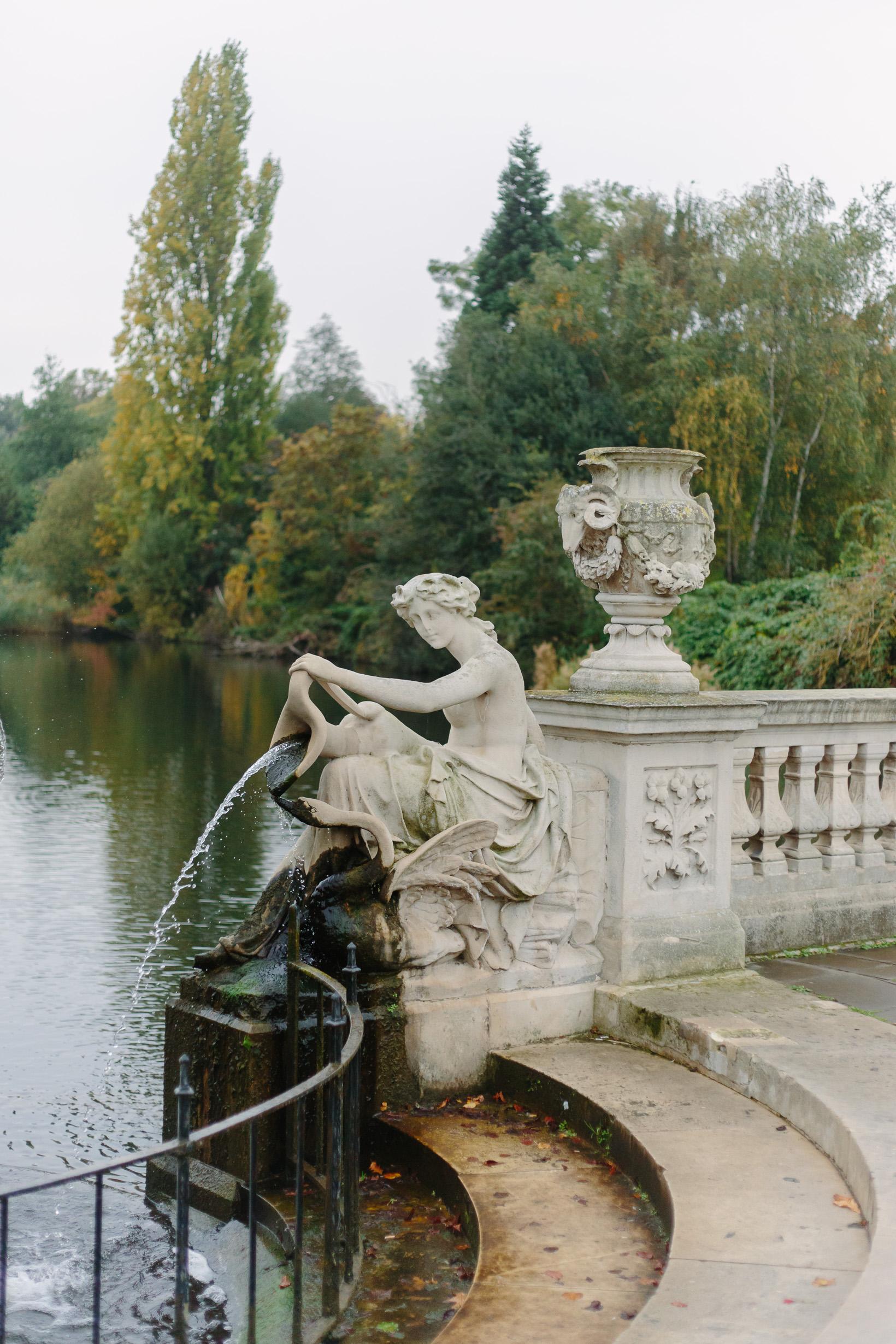fall-in-hyde-park-london-4146