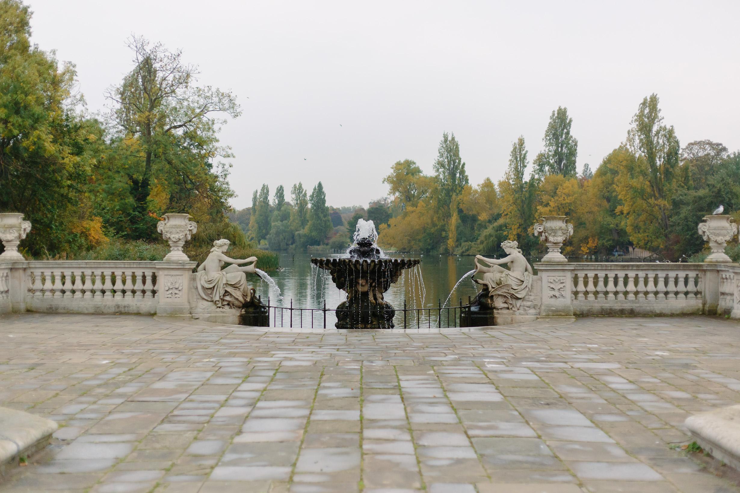 fall-in-hyde-park-london-4153