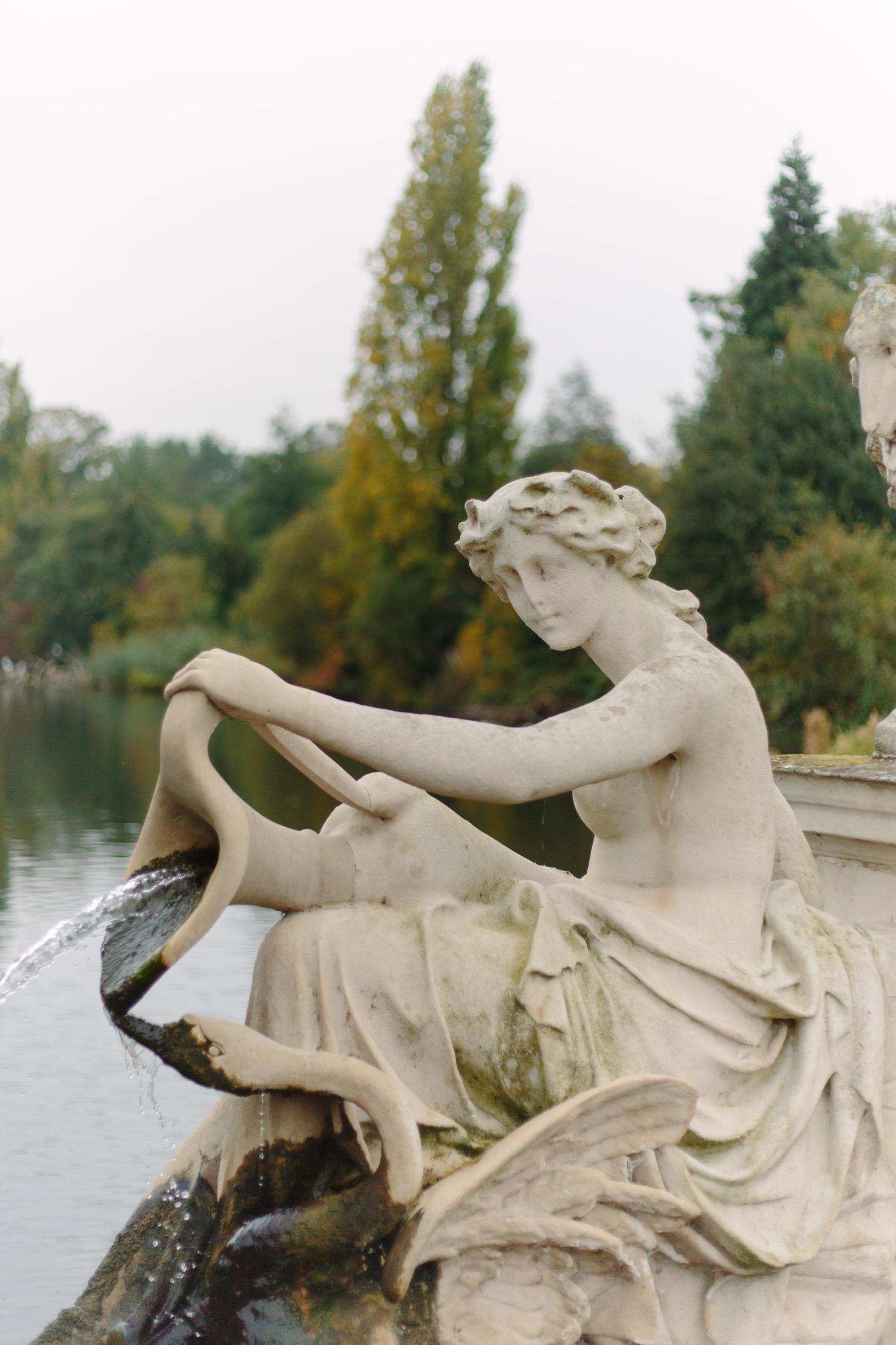 fall-in-hyde-park-london-4163